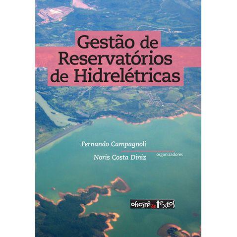 glossario-de-geotectonica-e4e5d7