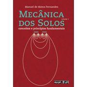 capona_internet_mecanica-solos_vol2