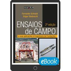 ensaios-de-campo_ebook