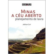 minerais-comuns-e-de-importancia-economica-713b4c