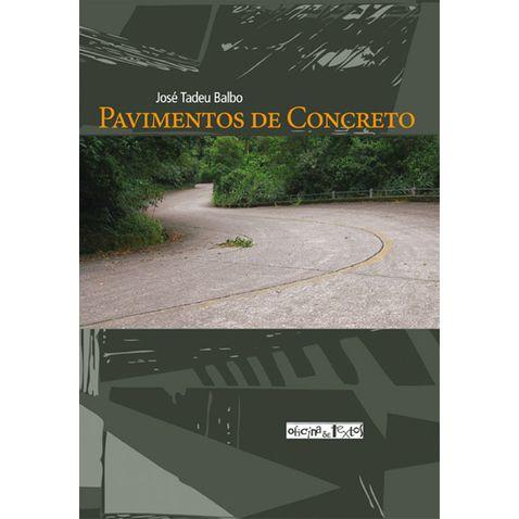 processo-de-projeto-em-arquitetura-o-303993
