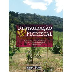 rochas-manual-facil-de-estudo-e-classificacao-07540c