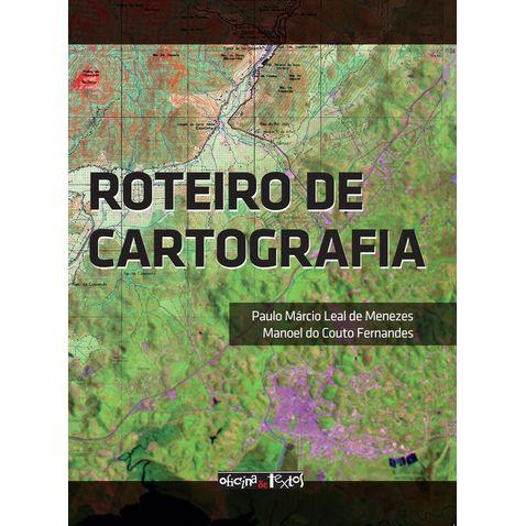sensoriamento-remoto-da-vegetacao-2-edicao-70882acc07