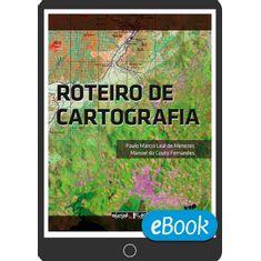 roteiro-de-cartografia_ebook