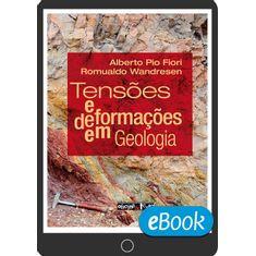 Tensoes-e-deformacoes-em-Geologia_ebook