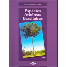 especies-arboreas-brasileiras-vol-5