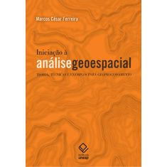 iniciacao-a-analise-geoespacial