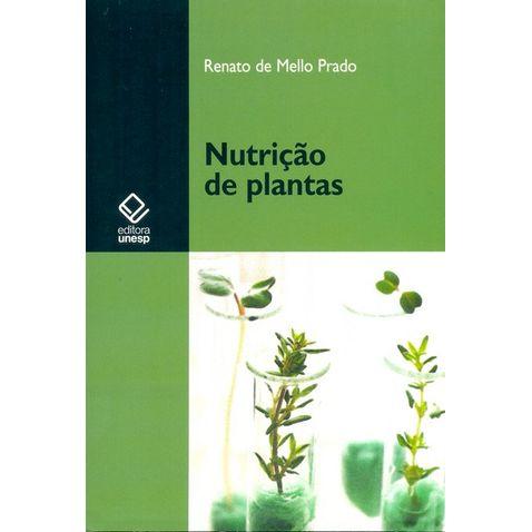 nutricao-de-plantas