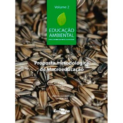 educacao-ambiental-vol-2