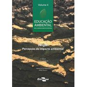 educacao-ambiental-vol-4