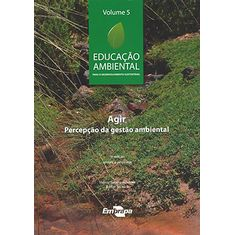 educacao-ambiental-vol-5