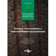 educacao-ambiental-vol-6