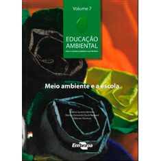 educacao-ambiental-vol-7