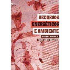 recursos-energeticos-e-ambiente
