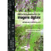 processamento-de-imagens-digitais-metodos-multivariados-em-java