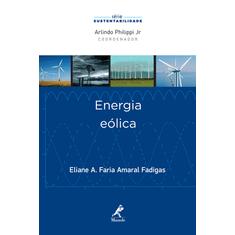 energia-eolica-manole
