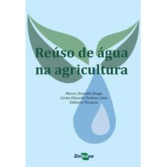reuso-de-agua-na-agricultura