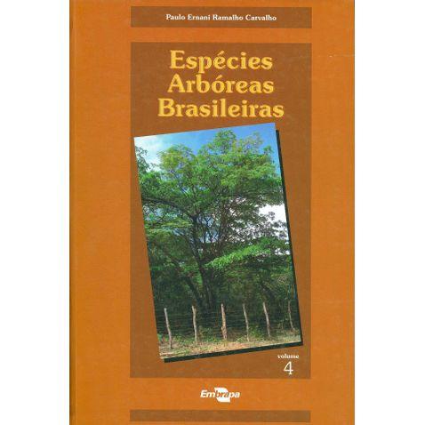 especies-arboreas-brasileiras-vol-4