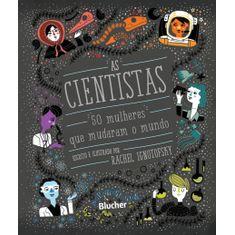 as-cientistas
