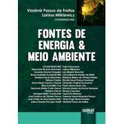fontes-de-energia---meio-ambiente