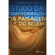 estudos-das-transformacoes-da-paisagem-e-do-relevo