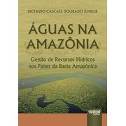 aguas-na-amazonia