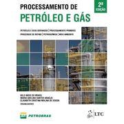 processamento-de-petroleo-e-gas
