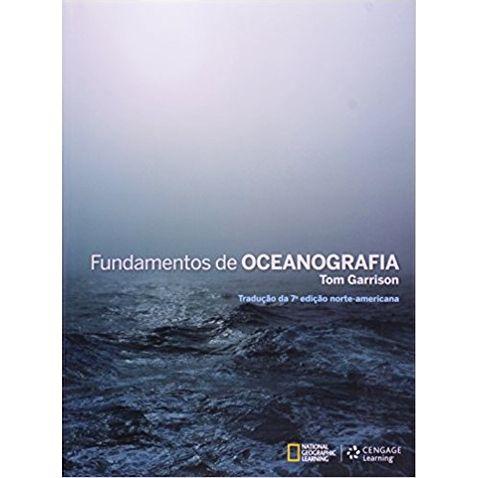 fundamentos-de-oceanografia