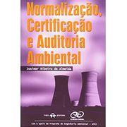 normalizacao-certificacao-e-auditoria-ambiental
