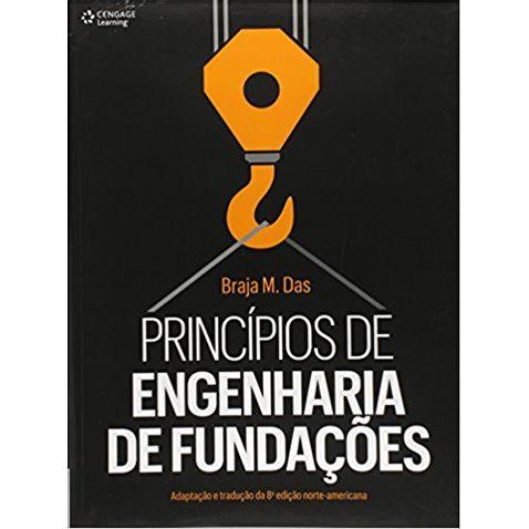 principios-de-engenharia-de-fundacoes
