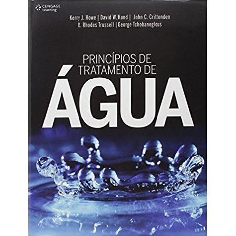 principios-de-tratamento-de-agua