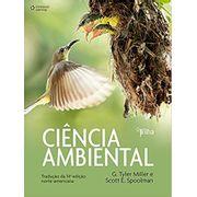 ciencia-ambiental-cengage