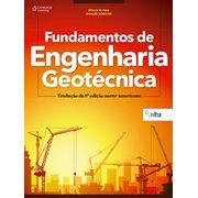 fundamentos-de-engenharia-geotecnica