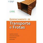gerenciamento-de-transportes-e-frotas