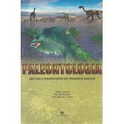 paleontologia-repteis-e-dinossauros-do-triassico-gaucho