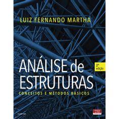analise-de-estruturas-conceitos-e-metodos-basicos-2a-ed