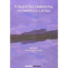 a-questao-ambiental-na-america-latina