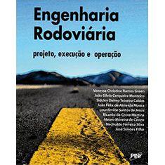 engenharia-rodoviaria