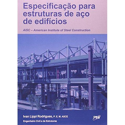 especificacao-para-estruturas-de-aco-de-edificios