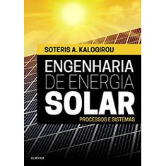 engenharia-de-energia-solar