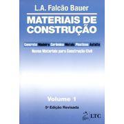 materiais-de-construcao-vol-1-5a-ed