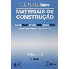 materiais-de-construcao-vol-2-5a-ed