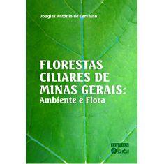 florestas-ciliares-de-minas-gerais
