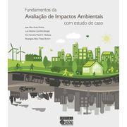 fundamentos-da-avaliacao-de-impactos-ambientais