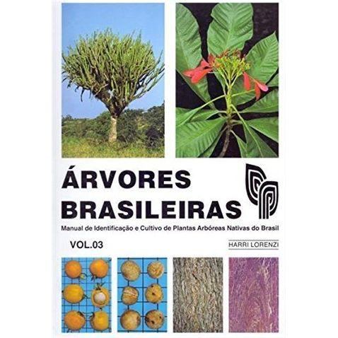 arvores-brasileiras-vol-3-2a-ed