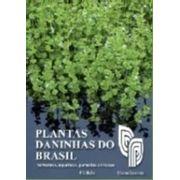 plantas-daninhas-do-brasil-ed-4