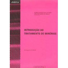 60389_introducao-ao-tratamento-de-minerios-386216_L2