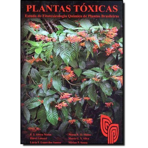 plantas-toxicas
