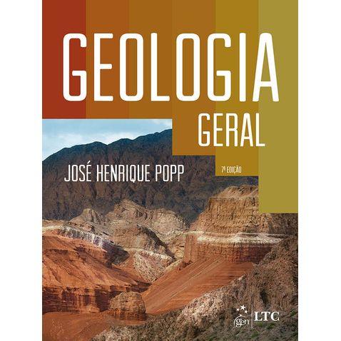 geologia-geral-7-ed