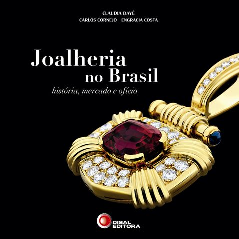 joalheria-no-brasil